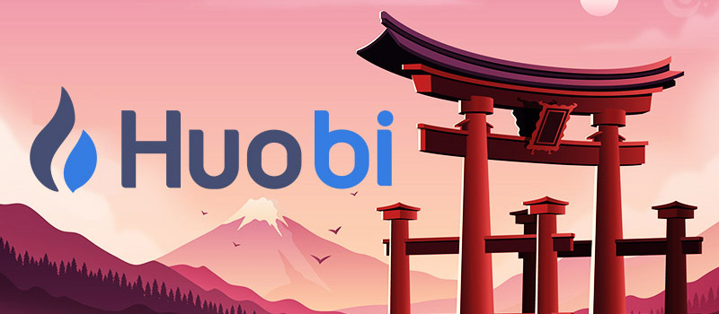 HuobiToken-HT-Japan