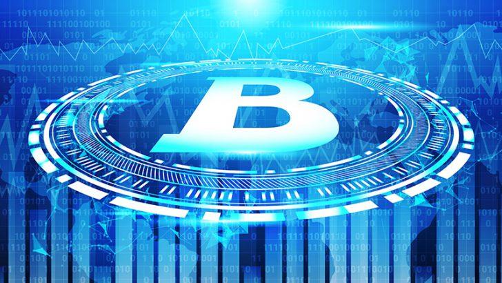 LocalBitcoinsのビットコイン取引量、南米3カ国で「過去最高」を記録