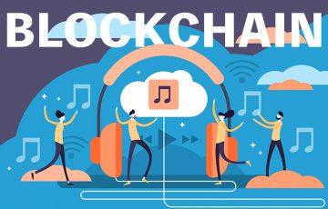 ブロックチェーン×AIで「次世代著作権管理システム」構築へ|エイベックスなど3社が実証実験