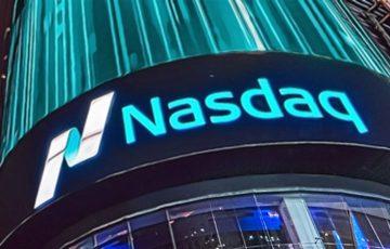 NASDAQ×R3:デジタル資産取引の「プラットフォーム開発」で協力