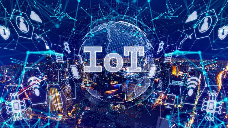 NEC:ブロックチェーン用いた「IoTデバイスのセキュリティサービス」販売へ