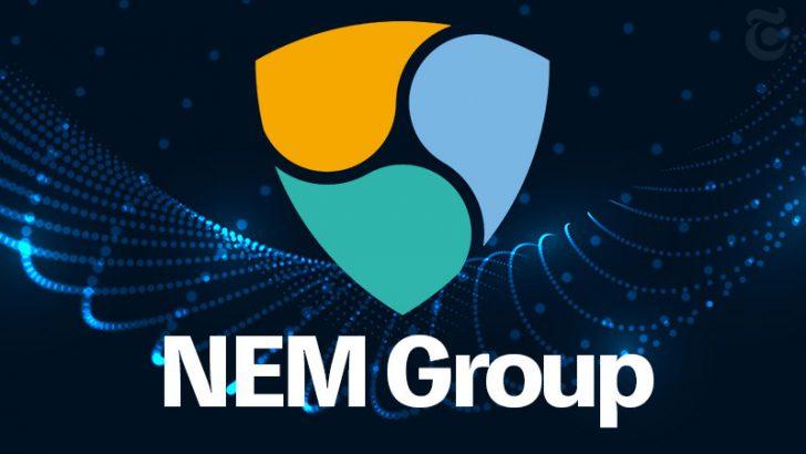関連組織をまとめた「NEM Group」誕生|日本語対応のAMAも本日開催へ