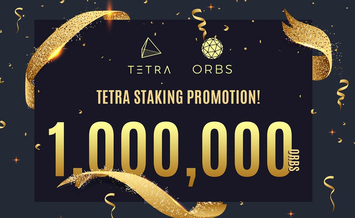 ORBS-Tetra-Campaign