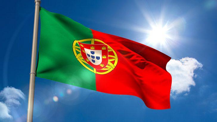ポルトガル:ブロックチェーンなどの技術開発促進に向け「フリーゾーン」立ち上げへ