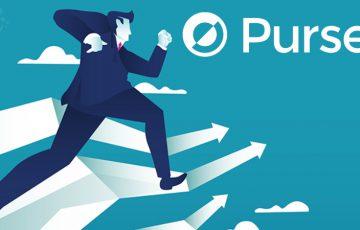 Amazonでビットコインが使える「Purse」サービス継続に向け方向転換
