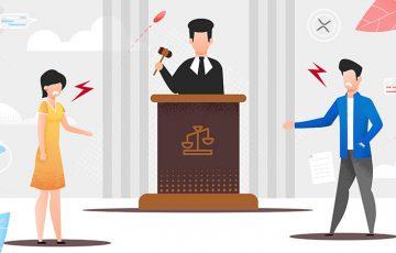 Ripple社「YouTube」に対して訴訟|XRP関連詐欺を放置・助長したと指摘