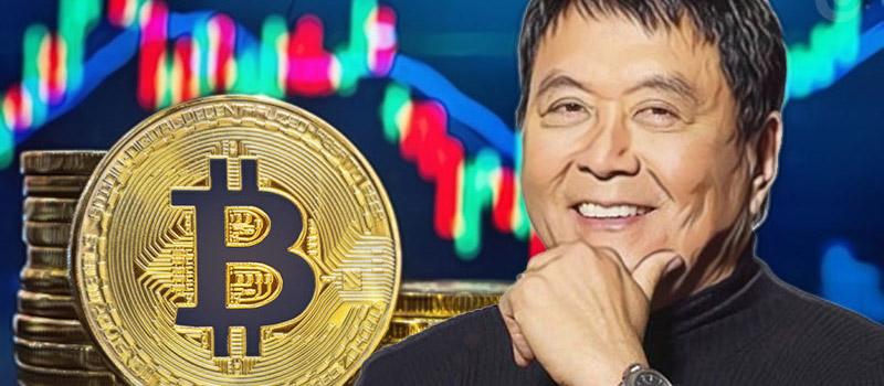 RobertKiyosaki-Bitcoin-Chart