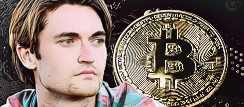 RossUlbricht-Bitcoin