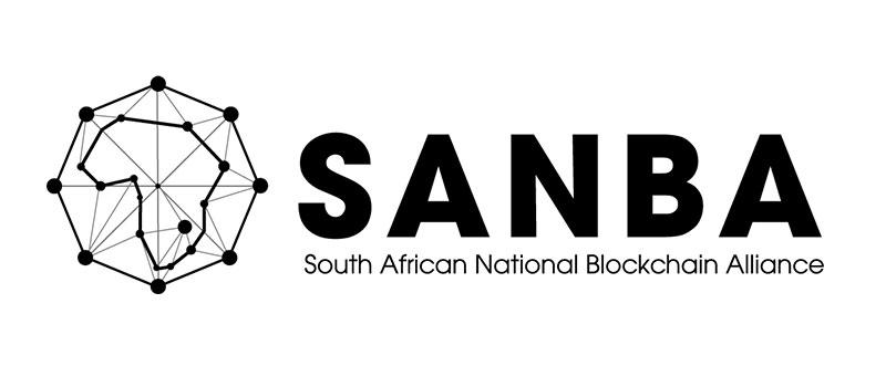 SANBA-Logo