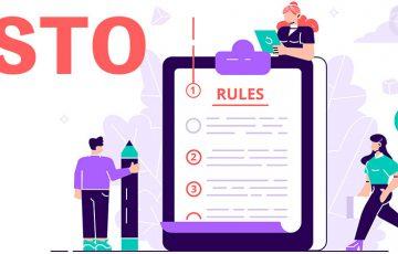 日本STO協会:デジタル証券発行に関する「自主規制規則」を公開