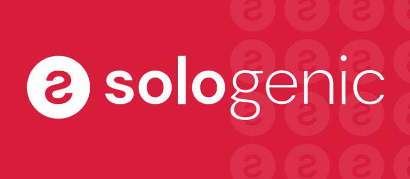 Sologenic-logo