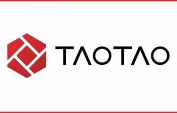 TAOTAO:法改正直後は「レバレッジ倍率4倍」を維持|改正資金決済法への対応方針を発表