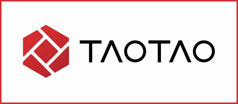 TAOTAO-logo