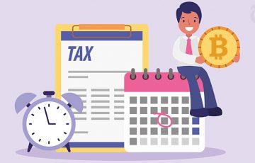 国税庁:確定申告期限を「さらに延長」4月17日以降も柔軟に受け付け