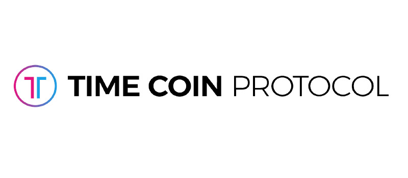TimeCoinProtocol-logo