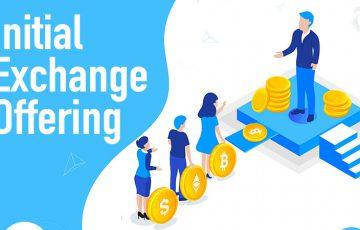 仮想通貨「タイムコイン」のIEO実施へ|タイムチケット子会社、大手取引所と基本契約