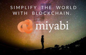 高性能ブロックチェーン「miyabi」のクラウドサービス提供開始:bitFlyer Blockchain