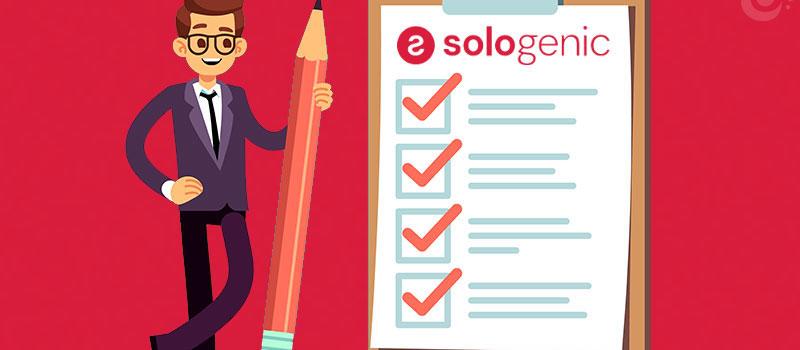 sologenic-reveals-list-30-securities