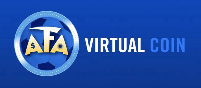 AFAVirtualCoin-AFAVC-logo