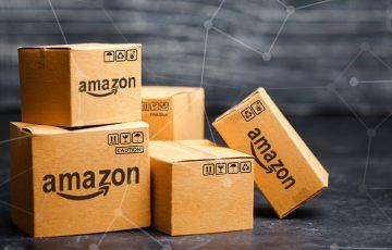 Amazon:ブロックチェーン基盤の「商品認証システム」で特許取得