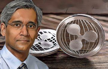 XRPはビットコインよりも「環境に優しく、低コスト」カナダの大学教授が報告