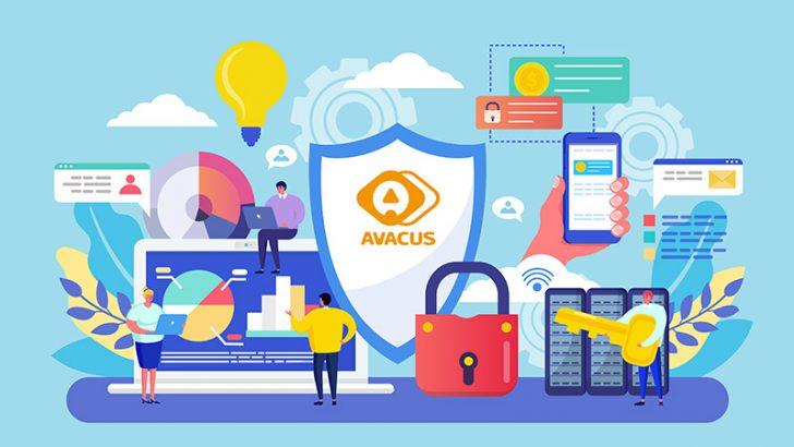 仮想通貨が使えるCtoCマッチングサービス「Avacus」暗号資産交換業者への届出を完了