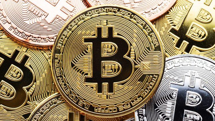 ビットコイン「3度目の半減期」を通過|価格への影響と今後予想される動き