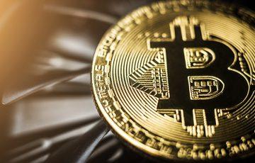 ビットコイン「ブロック生成速度」が大幅低下|半減期後のマイナー撤退が影響か