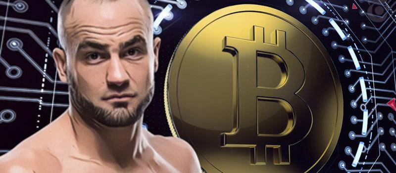 Bitcoin-EddieAlvarez