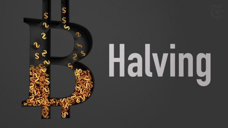 ビットコインの「半減期」とは?価格への影響・重要ポイントなどを初心者向けに解説