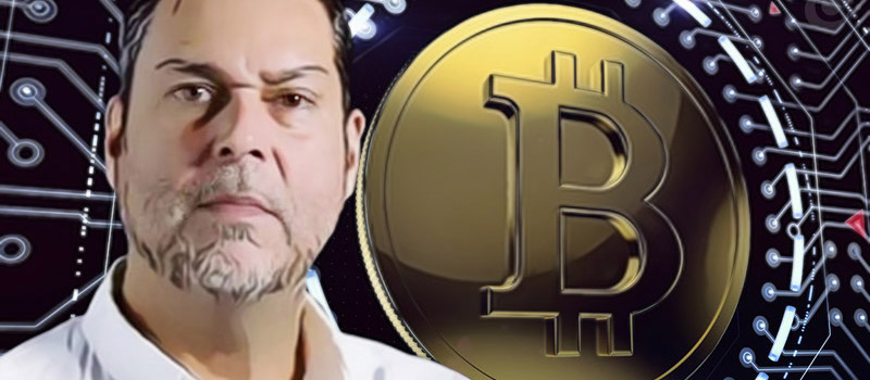 Bitcoin-RaoulPal