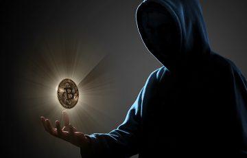 4年前にBitfinexで盗まれたビットコイン「数千万円相当」が再び移動開始