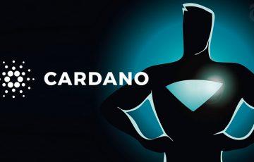 Cardano財団「アンバサダープログラム第2弾」を開始|認定大使にADA報酬を付与