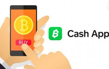 Squareの決済アプリCash App「ビットコイン自動定期購入機能」を追加
