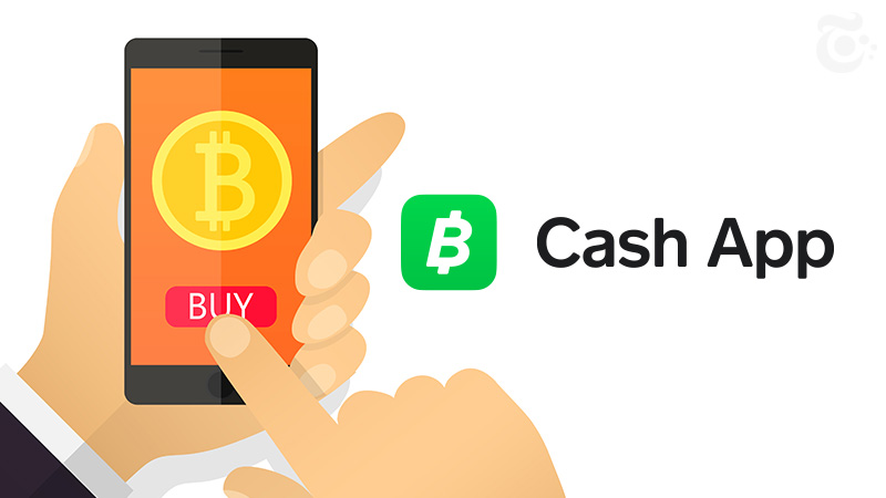 Willy Woo、Square社53億円相当の仮想通貨ビットコイン購入から見る重要性
