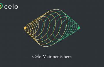 Libraのライバル「Celo(セロ)」独自ブロックチェーンのメインネット公開