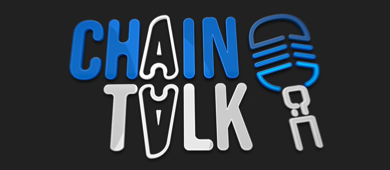 ChainTalk-logo