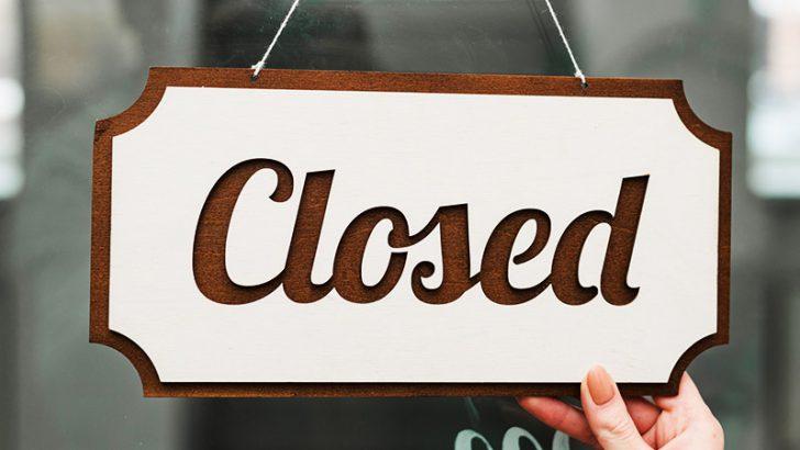 ブロックチェーン分析企業「TokenAnalyst」サービス終了を発表