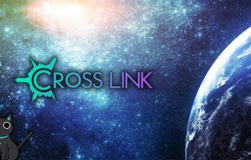 ビットコインが稼げる放置型GPS連動ゲーム「クロスリンク」RTキャンペーン開催