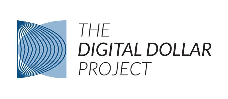Digital-Dollar-Project-logo