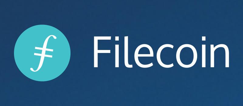 Filecoin-logo