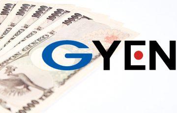 GMO:日本円連動型のステーブルコイン「GYEN」5月中に公開へ