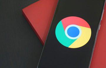 Google:Chrome拡張機能の「仮想通貨関連詐欺アプリ」を一斉削除|新ルールも導入