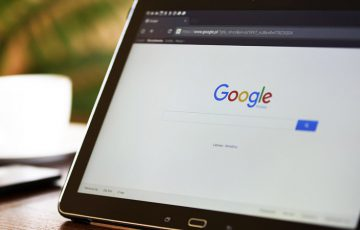 Google検索における「仮想通貨関連の詐欺広告」止まらず|なぜ掲載は続くのか?