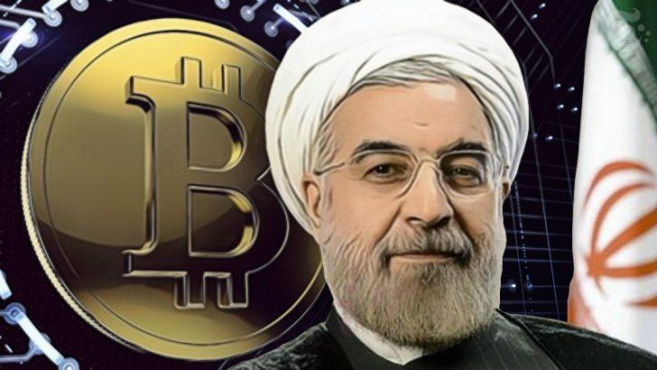 イラン大統領:仮想通貨マイニング関連の「国家戦略策定」を指示
