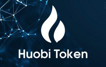 Huobi Japan:6月上場予定の「フォビトークン(HT)」に関する紹介ページを公開