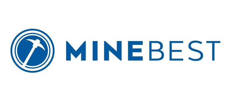 MINEBEST-logo