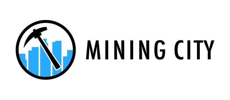 MiningCity-logo