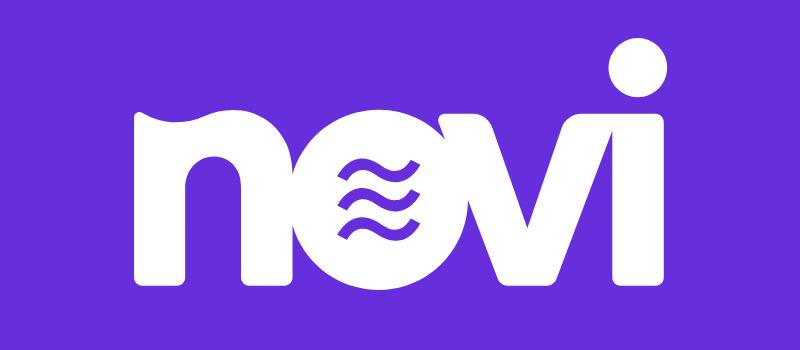 「Novi」のロゴマーク(画像:Novi公式サイト)