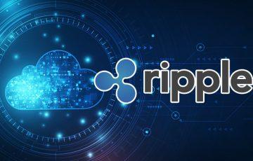 クラウド版のリップルネット「RippleNet Cloud」登場|低コストで技術導入可能に